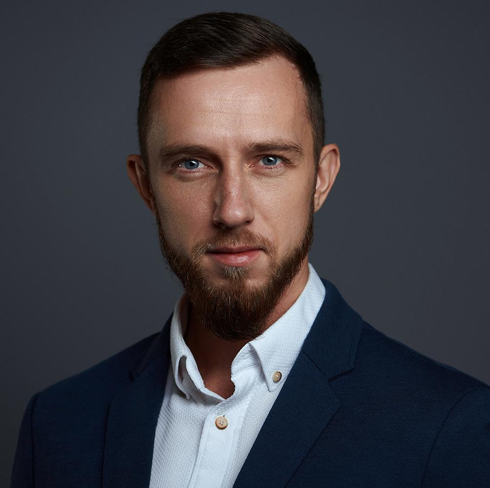 Вячеслав Козин