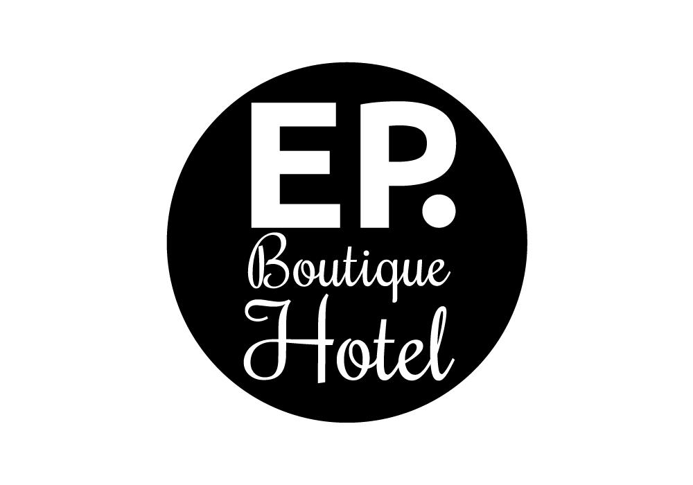 EP Boutique hotel