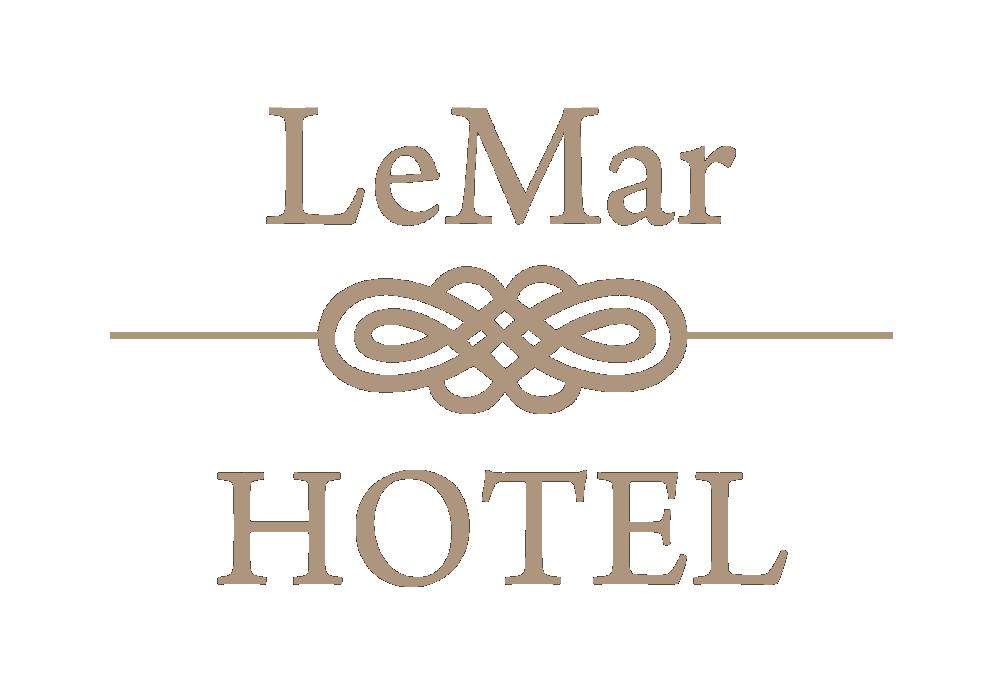 Отель «ЛеМар»