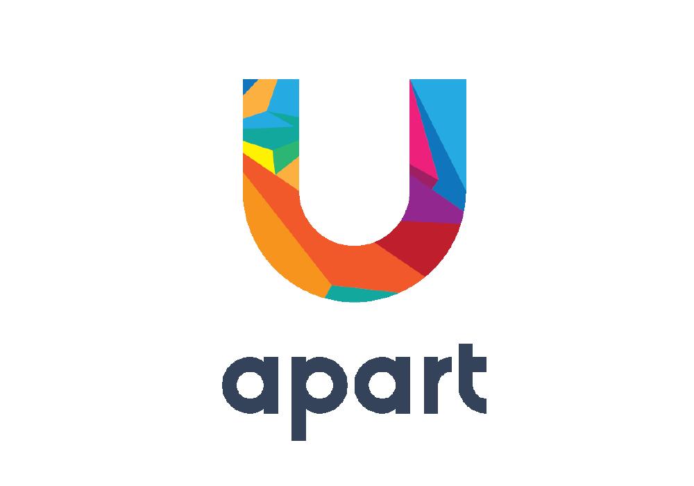U-apart